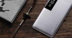 Meizu Pro 7 получит Helio P25 и Helio X30. Компания «закопала» сама флагман?