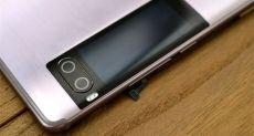 Meizu Pro 7 Plus: Что внутри?
