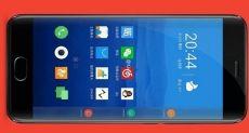Kirin 960 от Huawei все-таки может появиться в Meizu Pro 7 Slide