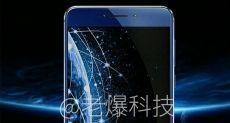 Meizu X представят в двух версиях с 3/32 Гб и 4/64 Гб