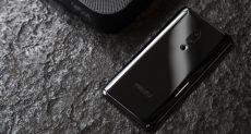Анонс Meizu Zero: первый в мире без механических кнопок и разъемов