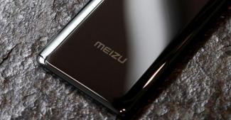 Слили характеристики Meizu 18: солидно, но не будоражат