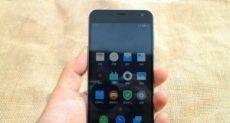 Meizu M2: первые примеры фото на камеру смартфона