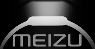 Утечки о новых Meizu Watch. LTE и первые изображения