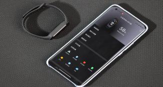 Компания прокомментировала слухи о Xiaomi Mi Band X