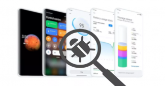 Xiaomi: нам нужны ваши предложения по усовершенствованию MIUI
