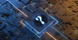В модемах мобильных чипов Qualcomm обнаружена серьезная проблема с безопасностью