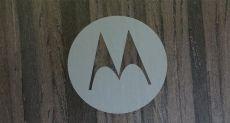 Moto G5 Plus подтвердил свою аппаратную платформу
