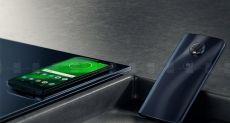 Линейка смартфонов Moto G6 угроза для конкурентов?