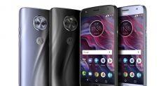 Дебют Moto X4 теперь ждут 2 сентября