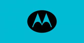 В сети появилось «живое» фото Motorola Nio