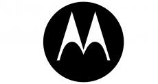 Lenovo делает ставку на бренд Motorola и он не исчезнет