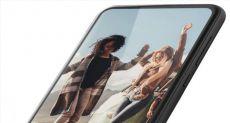 Эван Бласс показал новый смартфон Motorola