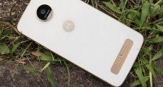 Motorola сокращает сотрудников и избавляется от ряда продуктов