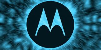 Motorola тоже продемонстрировала зарядку по воздуху. Кто следующий?