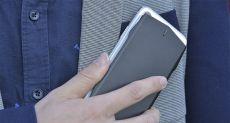 Геймпад Muja для смартфонов поступил в продажу
