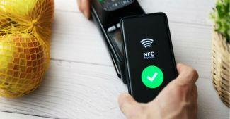 Практическое применение NFC и будущее технологии