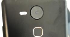 Huawei Mate 8: новое видео и очередные загадки