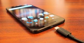 Выжимаем максимум автономности с Android-смартфона: это должен знать каждый