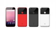 Google отказалась от бренда Nexus? Новые подробности изображения эталонного продукта от HTC