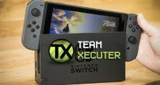 Хакеры взломали Nintendo Switch на уровне железа