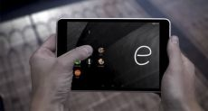 Nokia подтвердила наличие чипа Snapdragon 835 в будущем флагмане