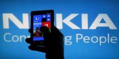 Nokia 3 придет с Snapdragon 425 и 13 Мп камерой