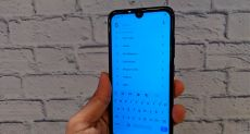 Nokia 2.2  ̶  ультрабюджетный смартфон c Android One