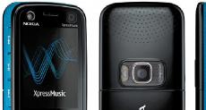Android-смартфоны Nokia засветились в бенчмарке GeekBench. Фейк?