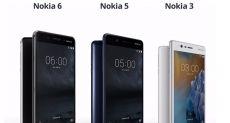 HMD Global начнет продажи новых устройств Nokia одновременно в 120 регионах