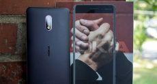 Бюджетный Nokia 2 выйдет в ноябре