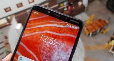 Анонс Nokia 3.1 Plus: самый доступный смартфон Nokia с двойной камерой
