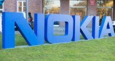 Концептуальный Nokia 9 показали на видео