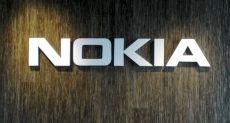 Бюджетный Nokia 1 показали на фото