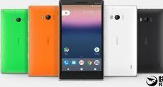Подсчитали, сколько пользователей ждут возврата Nokia