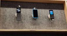 Выйдет Nokia N9. Снова