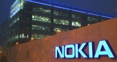 Бюджетник Nokia 5 на базе Snapdragon 430 покажут на MWC 2017