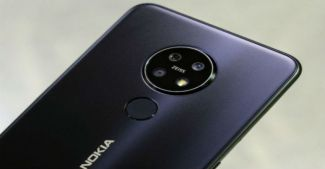 Компания спешит с выпуском Nokia 5.4