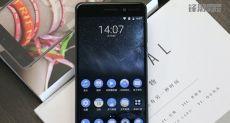 Первая партия Nokia 6 распродана за 1 минуту