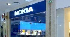 Бюджетный смартфон Nokia с Android 7.0 Nougat обнаружен в бенчмарке