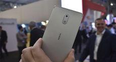Nokia 6 впечатлил JerryRigEverything своей прочностью