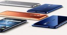Nokia 7 может дебютировать уже завтра с Snapdragon 630 и беспроводной зарядкой