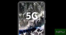Nokia 8.2 5G станет доступным 5G-смартфоном и с 64 Мп камерой