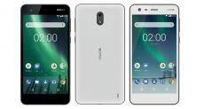 Выход Nokia 9, Nokia 7 и Nokia 2 перенесен на начало 2018 года