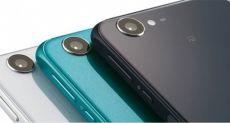 Nokia P1 может получить IGZO-дисплей, Snapdragon 835, 6 Гб ОЗУ и дебютирует на MWC 2017