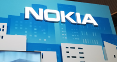 Nokia готова заменить Huawei