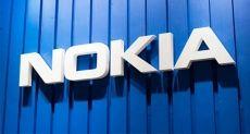 Nokia X6: дата анонса и характеристики