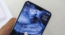 Nokia X6 выйдет на глобальный рынок