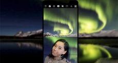 Таким может быть Nokia X7