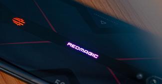 Игровой Nubia Red Magic 6 поставит новый рекорд частоты обновления экрана